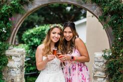 Carmel wedding photographer (18).jpg