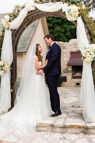 carmel wedding photographer (22).jpg