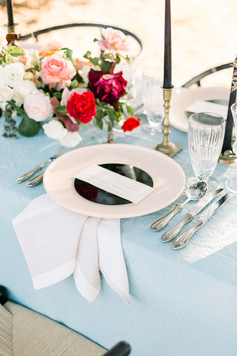 paso-robles-wedding-photographer-kelley-williams-photography