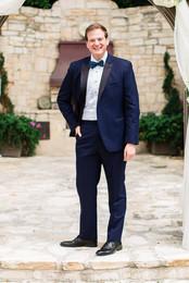 carmel wedding photographer (51).jpg