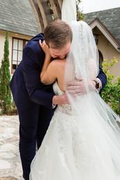 carmel wedding photographer (15).jpg