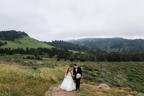 carmel wedding photographer (58).jpg