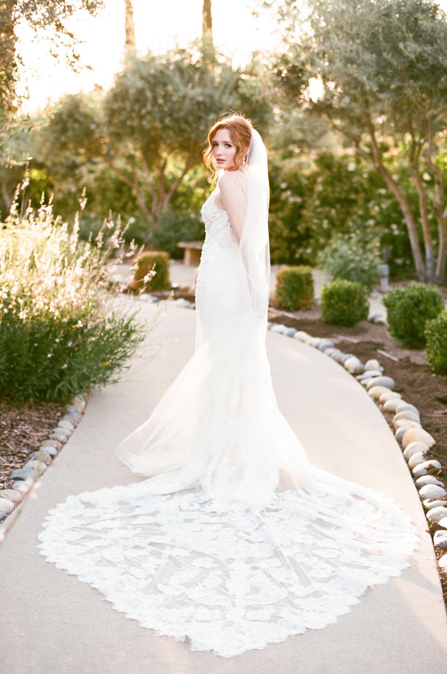 Kelley Williams Photography San Luis Obispo Wedding Photographer,New York City Hall Wedding Dresses