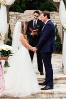 Carmel wedding photographer (72).jpg
