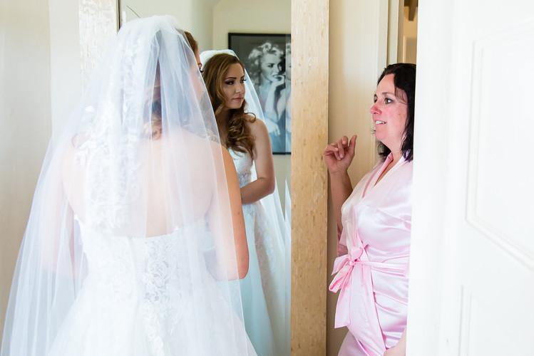 Carmel Wedding photographer (52).jpg