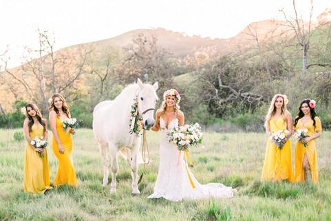 San-Luis-Obispo-Wedding-at-Higuera-RanchSan-Luis-Obispo-Wedding-at-Higuera-Ranch