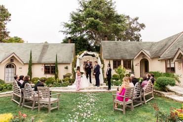 Carmel wedding photographer (36).jpg
