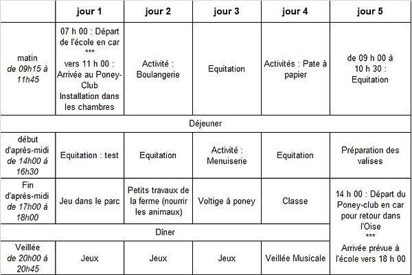 89 - epineau - 2019 - evricourt - poney