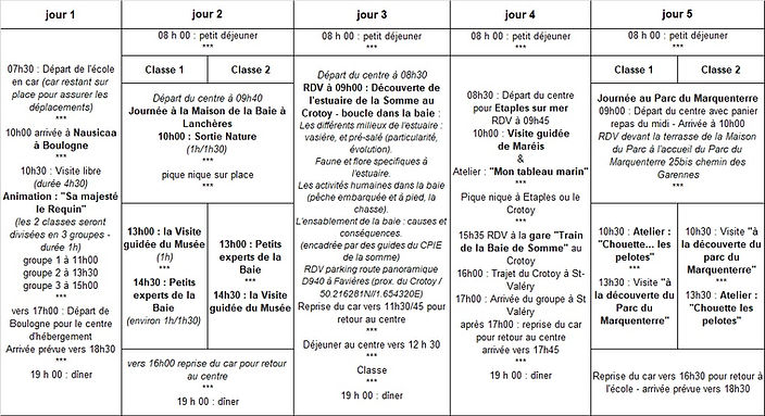 80 - cayeux - 2019 - Crevecoeur - Baie d