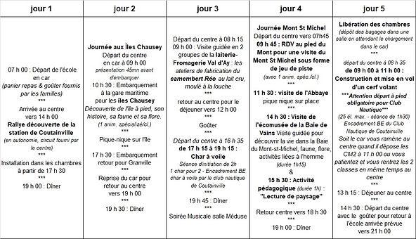 50_-_agon_-_2019_-_verneuil_-_découverte