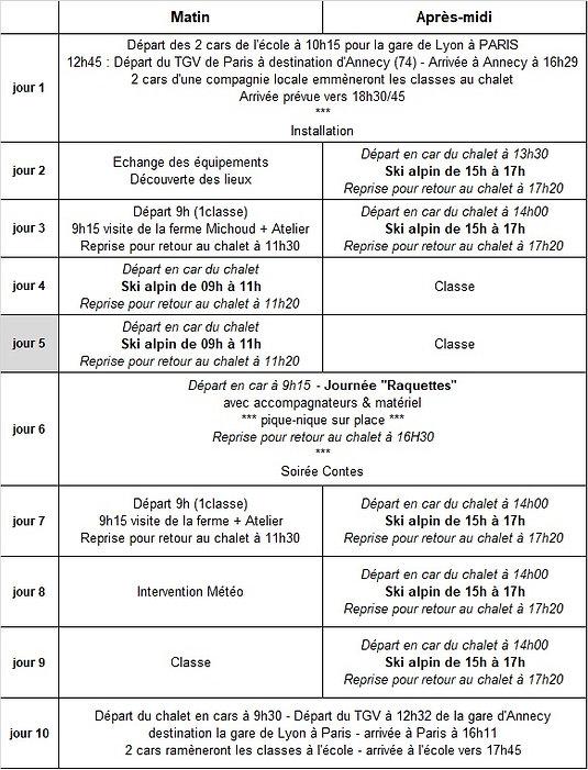 74 - st paul - 2019 - plessis belleville