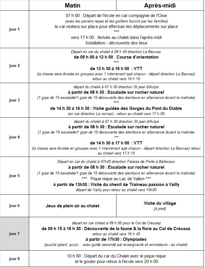 74 - bernex - 2021 - Longueil - sports en montagne - 8j cm2.jpg