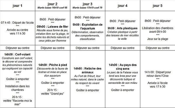 62 - le-portel_2017 - plessis - Mme Prov