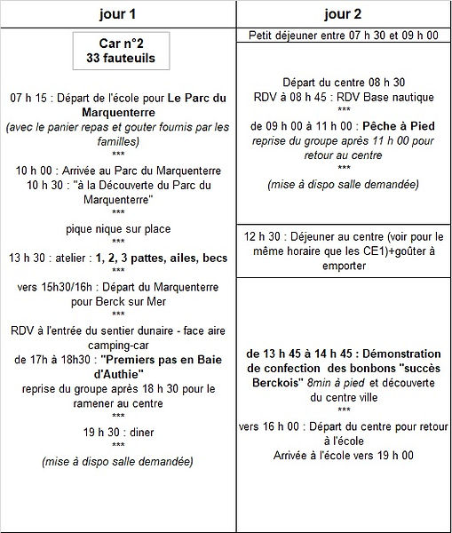 62 - berck - 2019 - Compiegne - Mmarin -