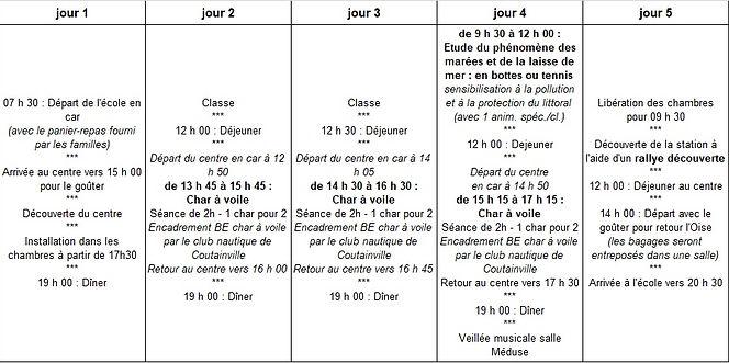 50 - agon - 2019 - plailly - MM&Char à v