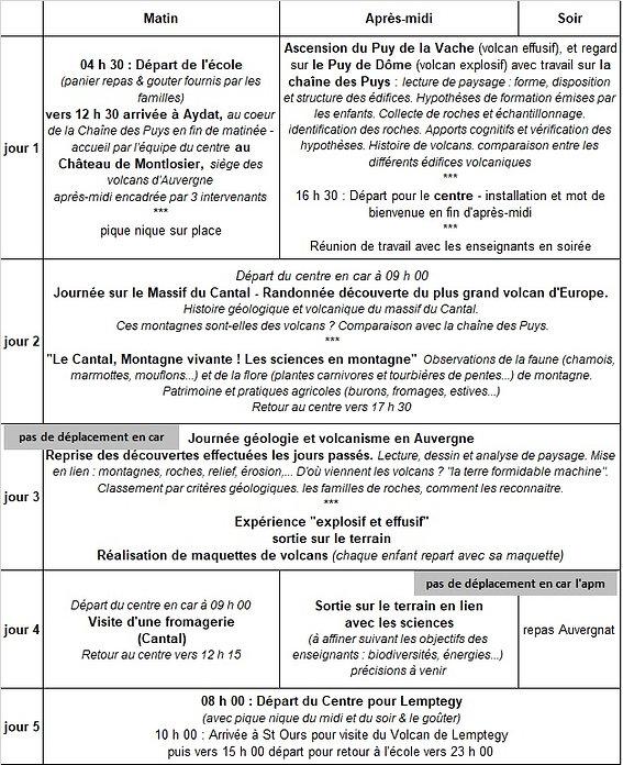 15 - Ruynes en margeride - 2019 - viller