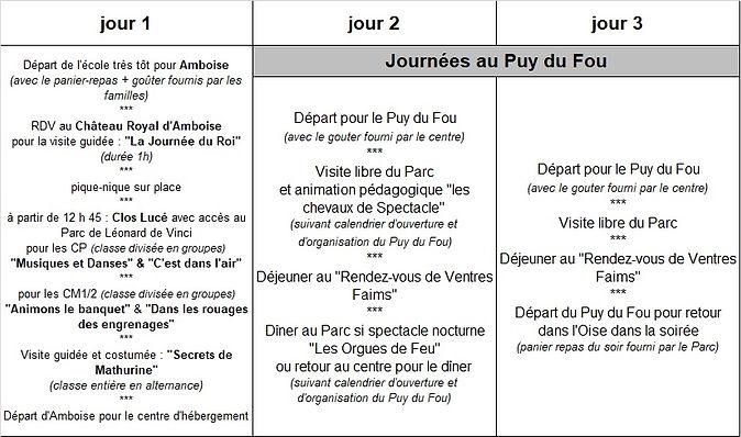 85_-_mouilleron_au_temps_des_rois,_bourg