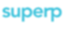 Partner Superp.png