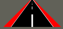 logo_strasse.png