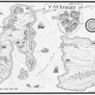 Vas Ehries