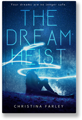 THE DREAM HEIST.png