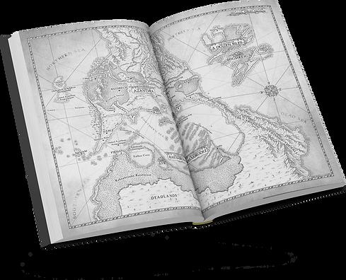 Map Mockup Interior copy.png