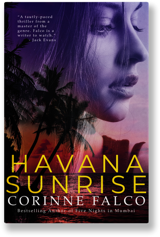 Havana Sunrise.png