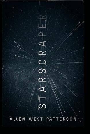 Starscraper.png