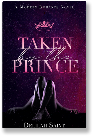 TAKEN BY THE PRINCE copy.png
