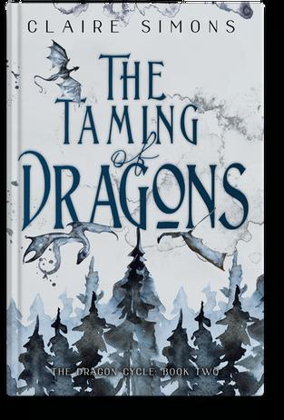 Taming of Dragons.png
