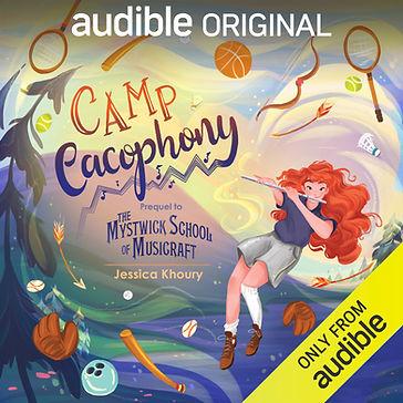 OR_ORIG_001586_Camp Cacophony_full badgi