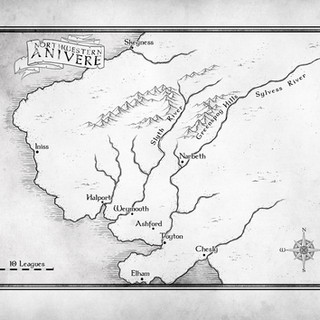 Anivere