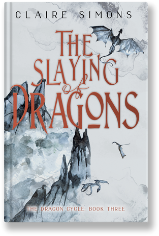 Slaying of Dragons.png