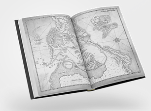 Map Mockup Interior.png