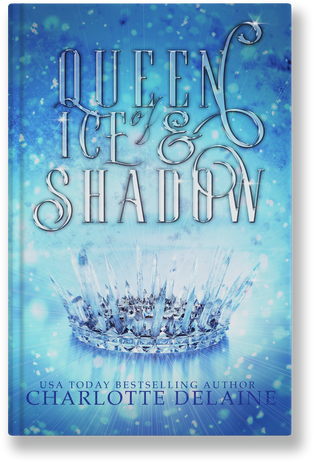 Queen of Ice and Shadow copy.png