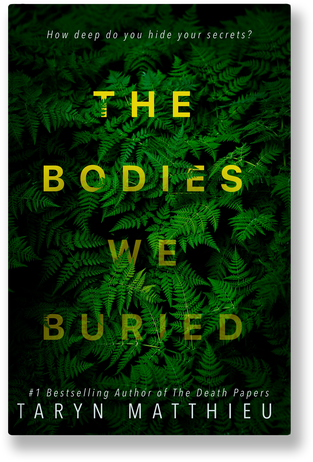 THE BODIES WE BURIED.png