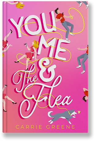 YOU, ME, AND THE FLEA copy.png