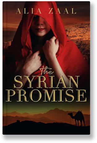 Syrian Promise.png