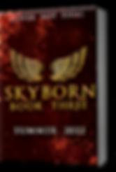 Skyborn3.png
