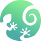 LIS Logo Mint.png