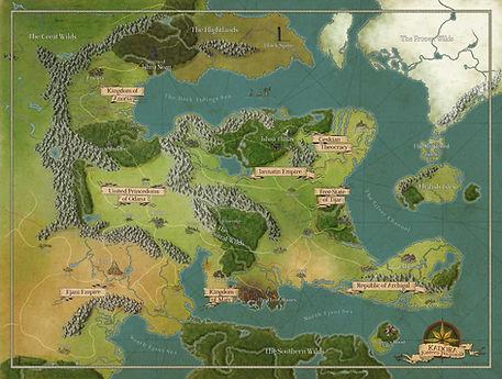 Vann-Map-Final---DIGITAL.jpg