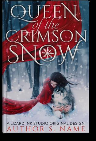 Crimson Snow.png