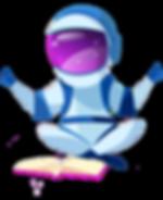astrobook purple.png