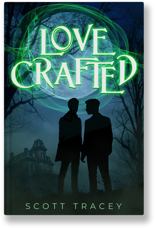 Love Crafted.png