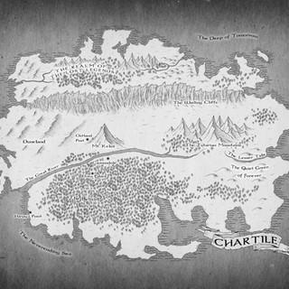Chartile