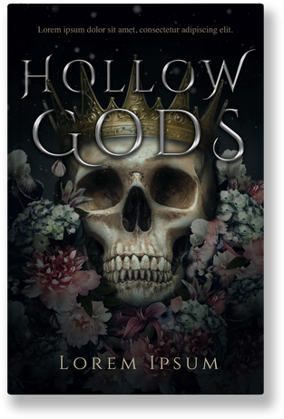 HOLLOW GODS.png
