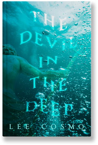 DEVIL IN THE DEEP.png