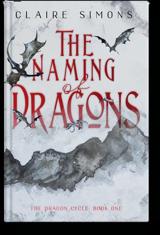Naming of Dragons.png