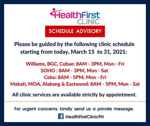 HF New Sched_Mar 2021.png