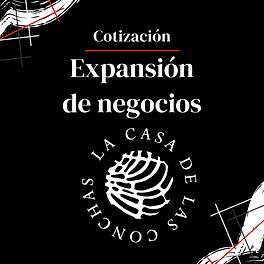 Copia de Especialidades 720x720.png